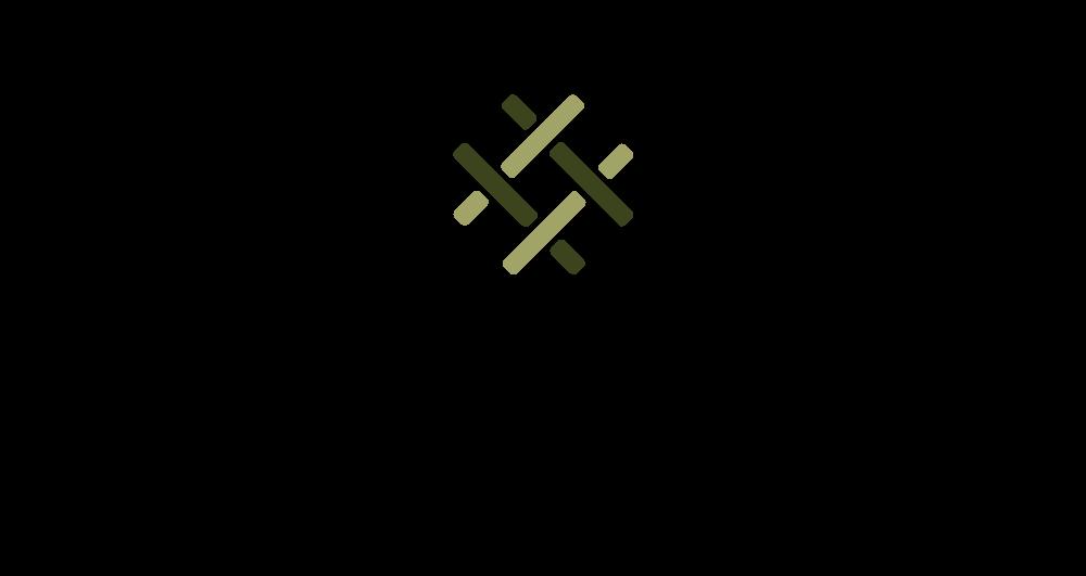 Bekkeparken-Positiv-Sekundær