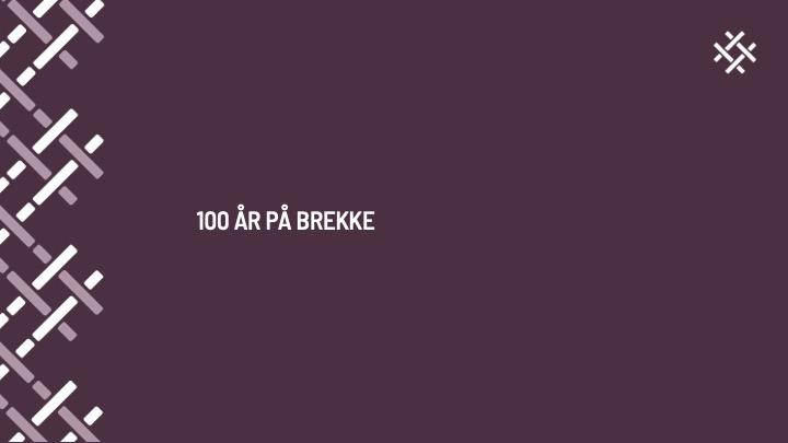 Bruk1