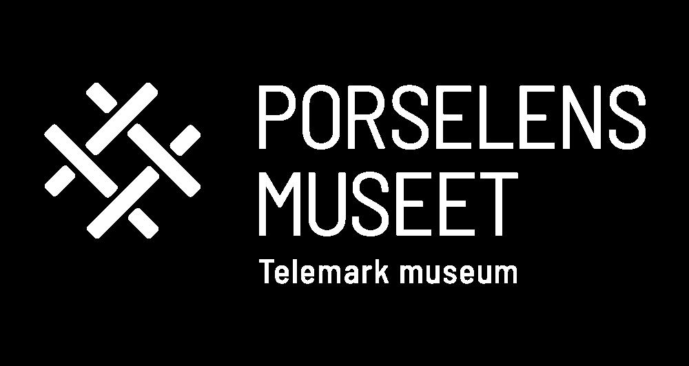 Porselensmuseet-Negativ