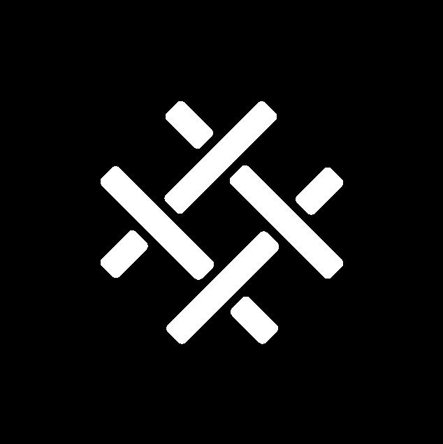Symbol_forside_2