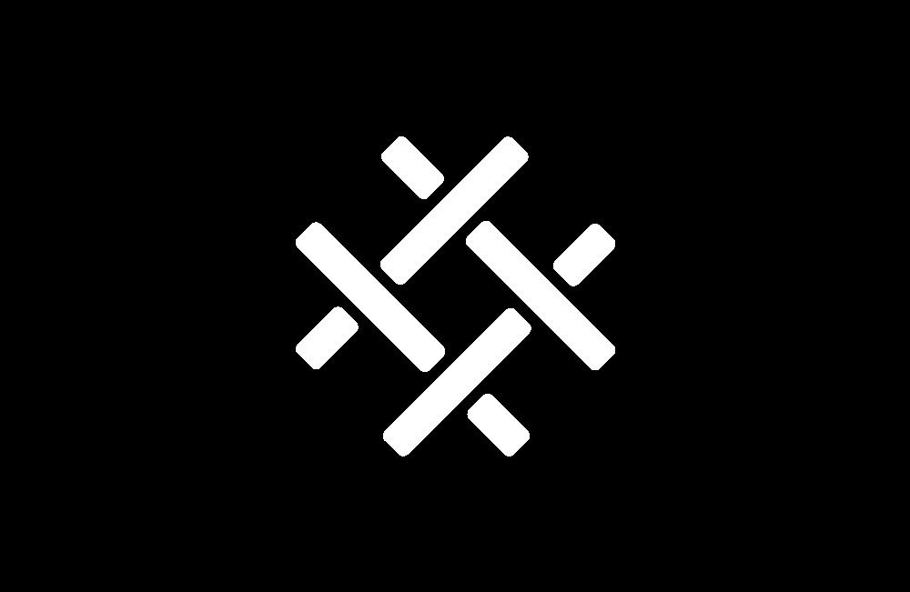 Symboler-Negativ