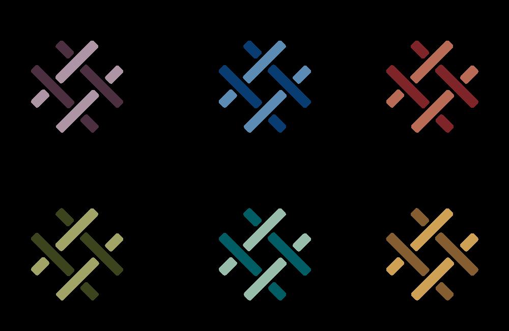 Symboler-Positiv
