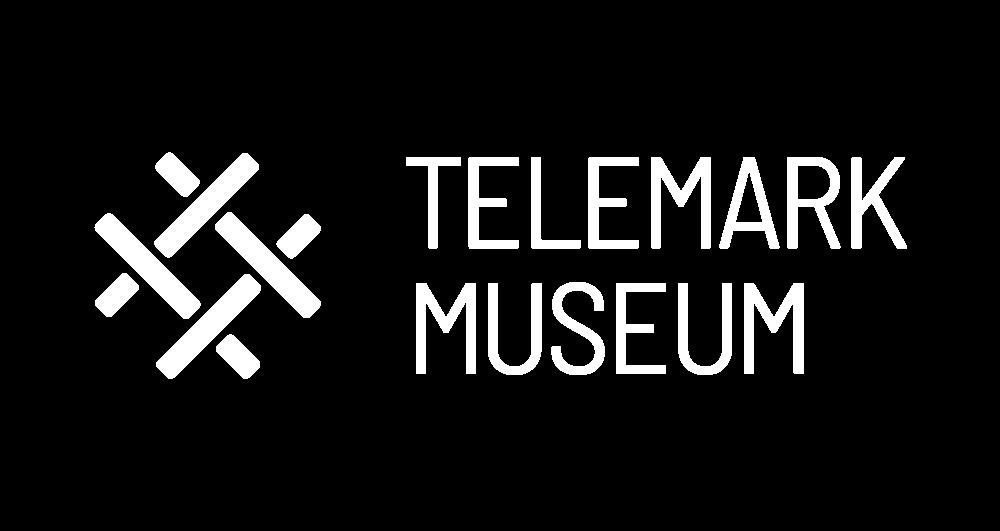 TelemarkMuseum-negativ