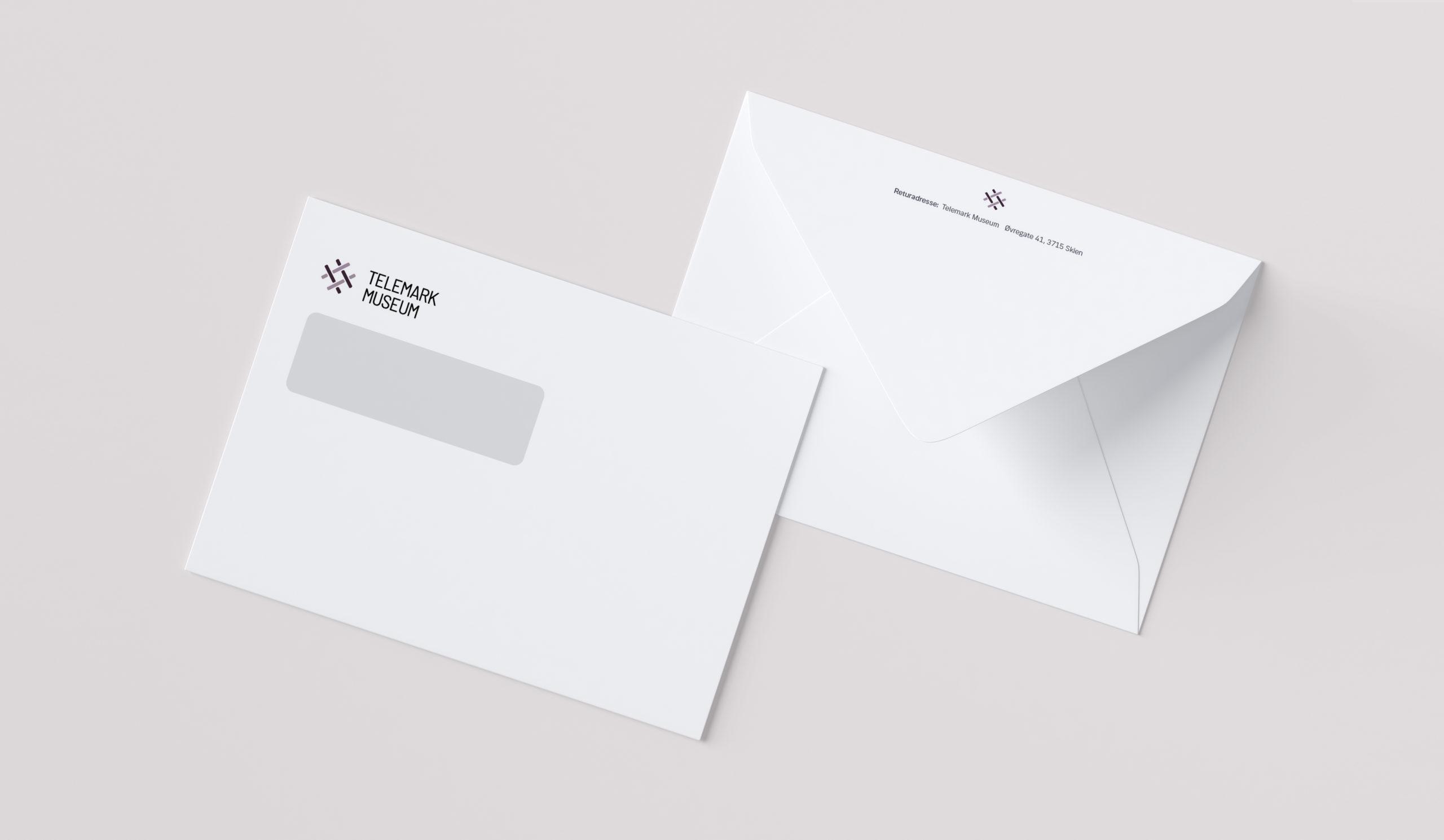 496004-a7-envelope-mockup-02