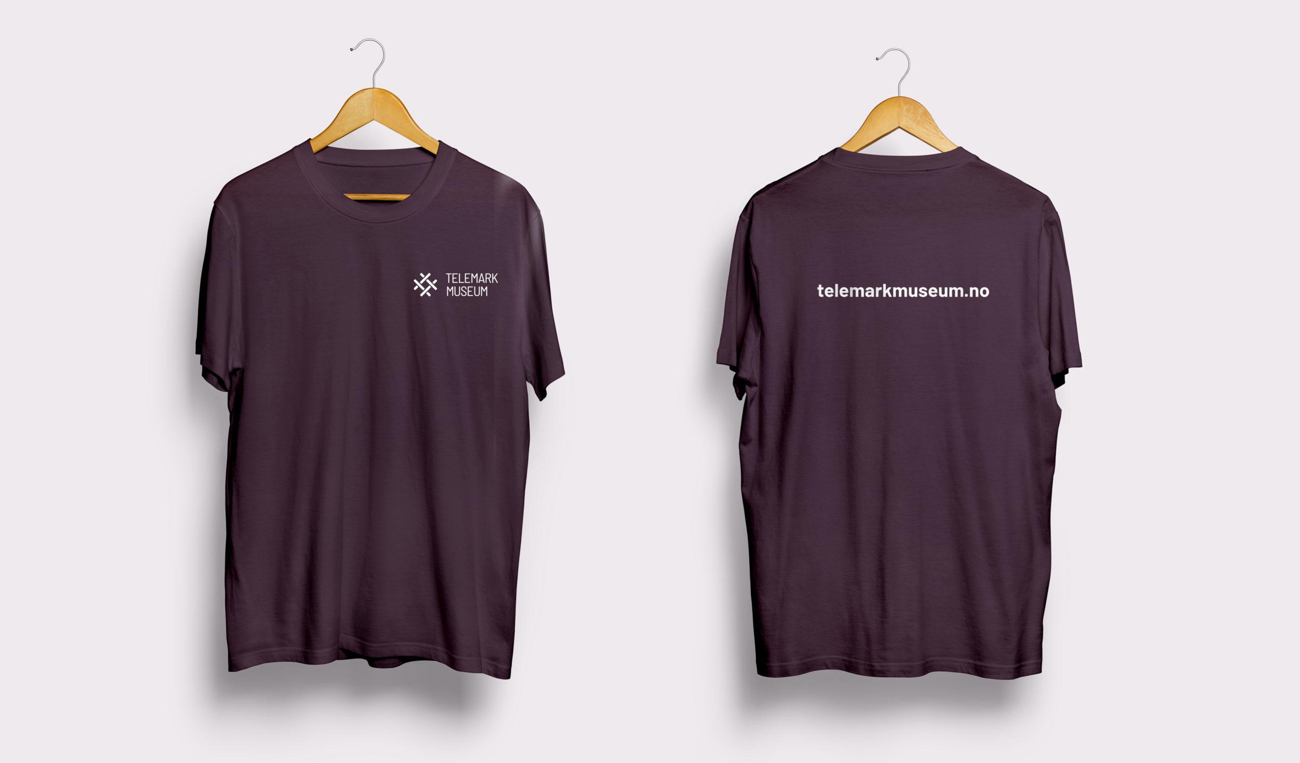T-skjorter-Plomme-3